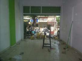 300 Sq.Ft Shop For Rent At Ghansoli Sector No.05,Near Station