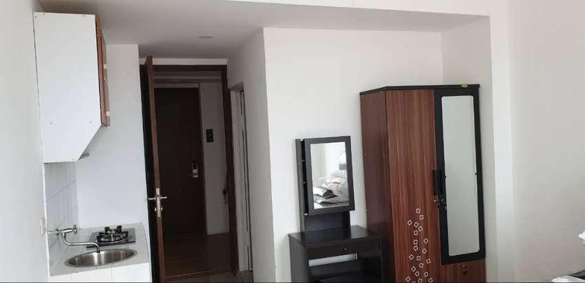 (AD)Apartemen Vivo Seturan Depok Sleman