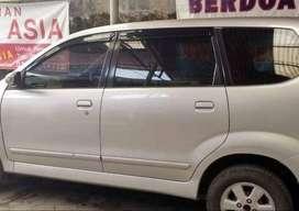 Rental Sewa Mobil Manual MT Jogja Murah Jogja Lepas Kunci