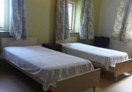 Furnished Accommodation For Students+bachelors+families
