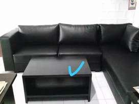 Cari Kernet / Tenaga Serabutan Bantu angkat kirim Sofa