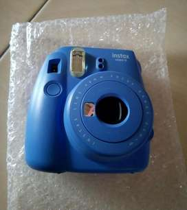 Kamera Instag Mini 9 Fujifilm