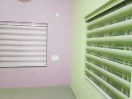 Zebra  blinds  & Wallpaper -manufacture :Discount Price