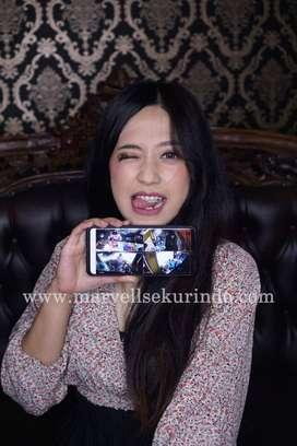 Super Duper Promo Kamera CCTV Ultra HD Harga Termurah