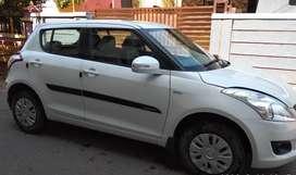 Maruti Suzuki Swift VDi Diesel Well Maintained