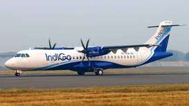 Airline Industry  Urgently hiring for ground staff, supervisor.  Male