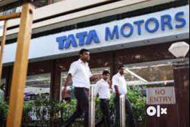 Urgent Hiring For Back Office Executive in TATA COMPANY!!! 0