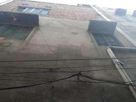 Inside lohri gate,Katra karam singh,gali Kamboj,Sai niwas house