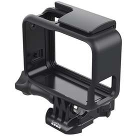 GoPro The Frame Original Hero 5 6 7 Black