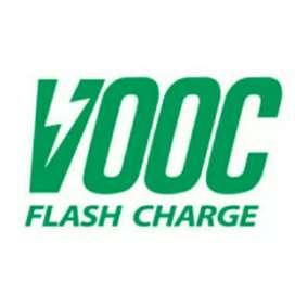 Charger Original OPPO VOOC 4.0 A Garansi 1 Bulan