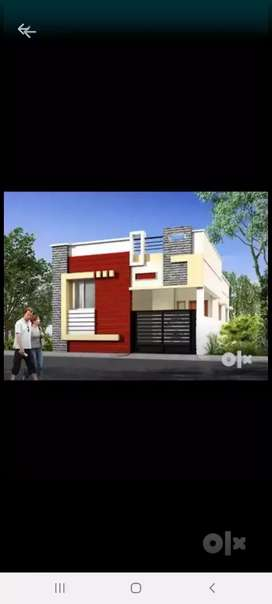 I Want house for Lease under 5 Lakhs oldbustand surrounded areas