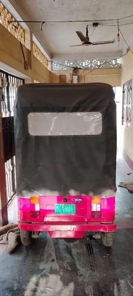 ToTo for Sale in Agartala