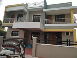 Kavoor : 3 Bedroom's Independent Brand New  House For Sale Rs.78 Lakhs