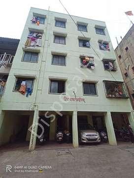 Residential Flat(Dhayari)