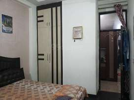 4BHK BUILDER FLAT FOR RENT AT GYAN KHAND 1