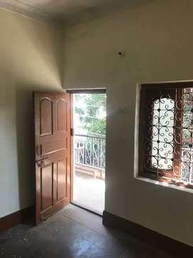 2 BHK For Rent In Shanti Nagar
