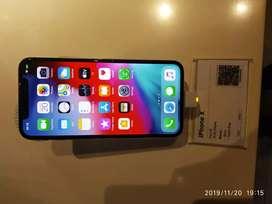 Iphone Xs ( 64gb/256 gb)