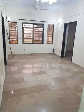 Residencial Flat for sale