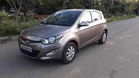 Hyundai I20 i20 Asta 1.4 CRDI, 2013, Diesel