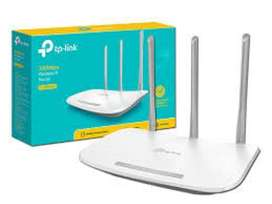Wireless N Router Tp-link TL-WR845N