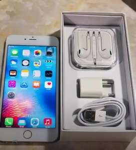 iPhone..6s.32GB..full..kit.