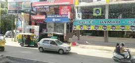 1000 sqft shop mg road near seematti ernakulam