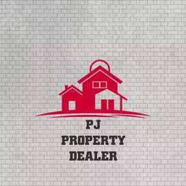 3 bhk flat for rent in sail city ranchi