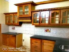 House for rent in lower jinnahabad Abbottabad