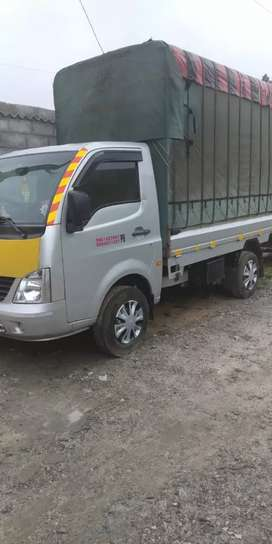 Tata super Ace good conditions
