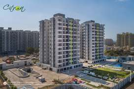 2 BHK Apartment for Sale in Wagholi at Rs 42 lacs Onwards