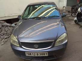 Tata Indigo Cs 2010, immediate sale