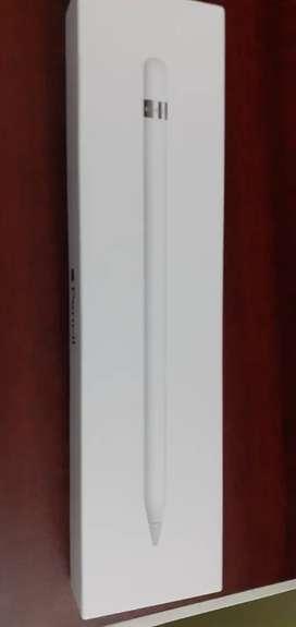 Apple pencil 1st gen for ipad