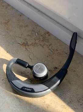 Jabra blutooth earphones