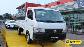 [Mobil Baru] Promo Akhir Tahun SUZUKI CARRY Pickup Dp Mulai 5 Juta!!