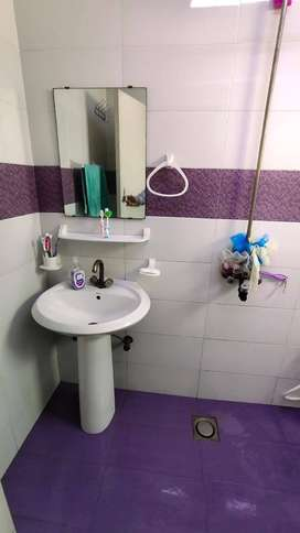 luxury flat for sale in Low price