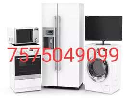Washing machine repair in Nadiad. Washing machine repairing in Nadiad