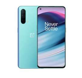 New brand mobile one touch  20/07/2021 purchase date. 8/128