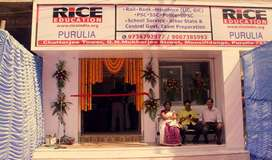 Commercial Property for RENT in Prime location: Munsefdanga - PURULIA