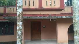10 cents and house for sale in Budhanoor
