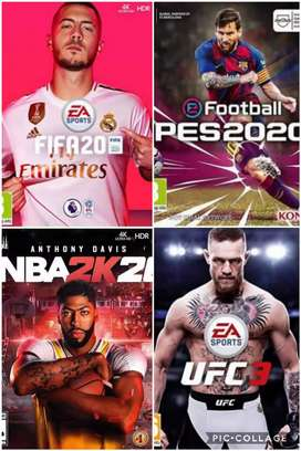 Game xbox one online koleksi ratusan judul