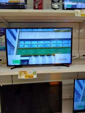 Bisa kredit tv Samsung DP ringan proses 3menit