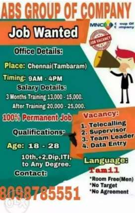Good opportunity don't miss it friends
