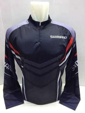 Baju Jersey sepeda murah