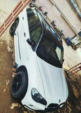 BMW X5 IMPORTED 7SEATER