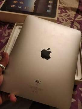 Apple ipad Wifi 64GB