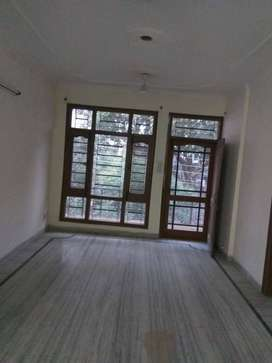 To let 2 BHK ff sector 68 mohali for family only