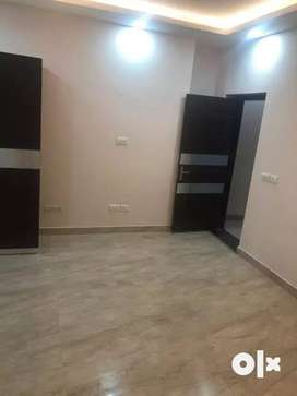 3BHK Semi-furnished House for Sale Gurgaon