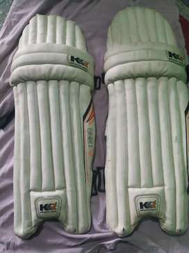 KKR sports goods youth