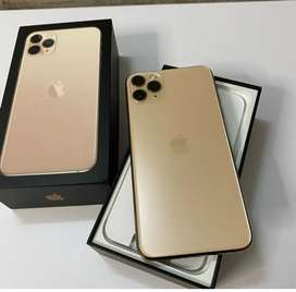 iphone all models with bill and warranty available in ur budget callme