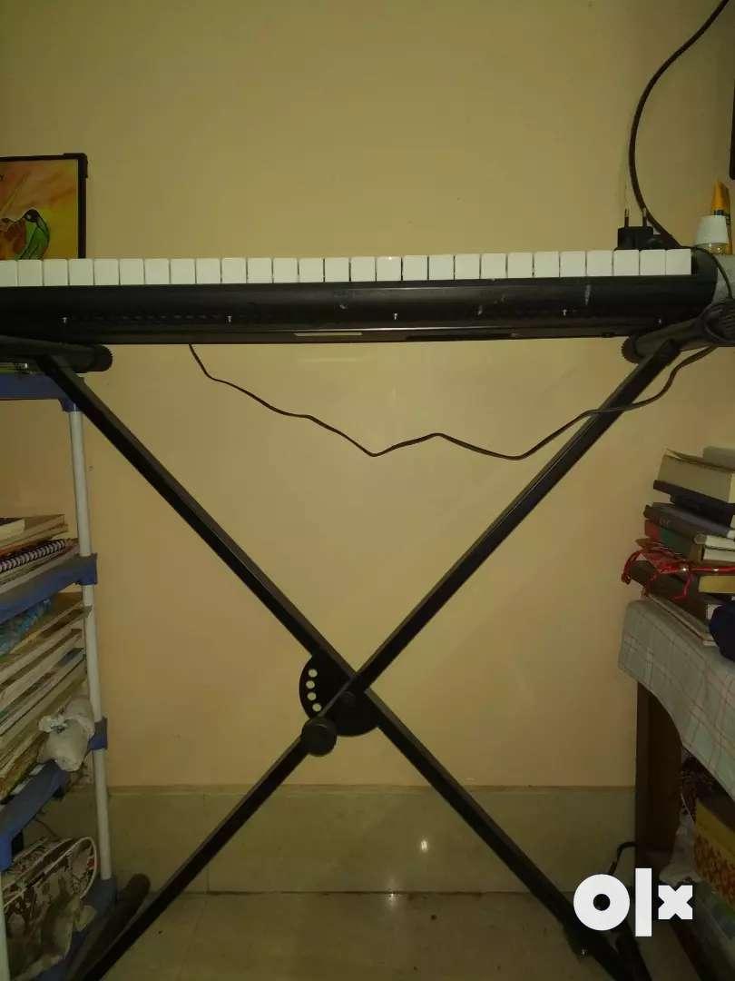 Trinity PA-51 X keyboard